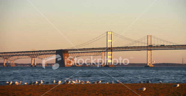 stock-photo-4602881-chesapeake-bay-bridge_feat
